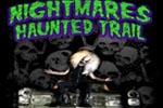 Nightmares Haunted Trail