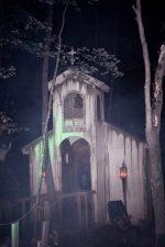 Darkside Haunted Estates
