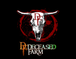 Deceased Farm