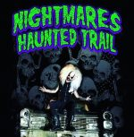 Nightmares Haunted Trail